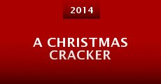 A Christmas Cracker (2014)