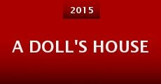 Película A Doll's House