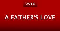 Película A Father's Love