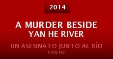 A Murder Beside Yan He River (2014) stream