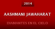 Película Aashmani Jawaharat
