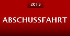 Ver película Abschussfahrt