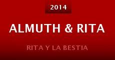 Almuth & Rita (2014)