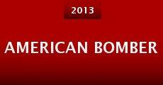 American Bomber (2013) stream