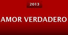 Amor Verdadero (2013)