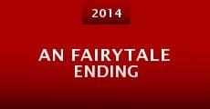 An (Almost) Fairytale Ending (2014) stream