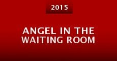 Película angel in the waiting room