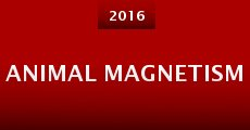 Animal Magnetism (2014) stream