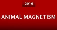 Animal Magnetism (2014)