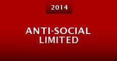 Anti-Social Limited (2014) stream