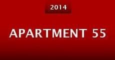 Película Apartment 55