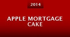Película Apple Mortgage Cake
