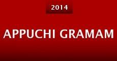 Appuchi Gramam (2014) stream
