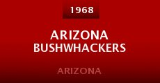 Arizona Bushwhackers