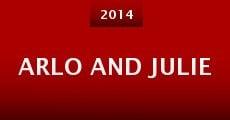 Película Arlo and Julie