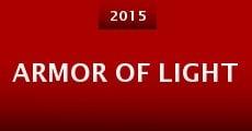 Armor of Light (2014) stream