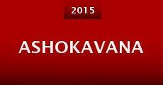 Película Ashokavana