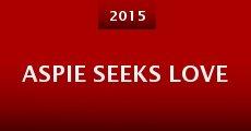 Película Aspie Seeks Love