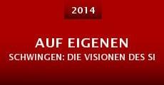 Película Auf eigenen Schwingen: Die Visionen des Sir Hubert von Herkomer