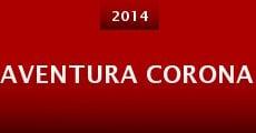 Aventura Corona (2014)