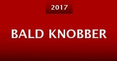 Película Bald Knobber