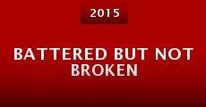Película Battered But Not Broken