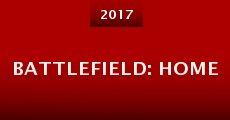 Battlefield: Home