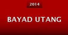 Película Bayad utang