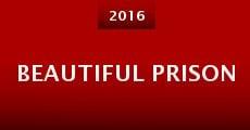 Beautiful Prison (2014) stream