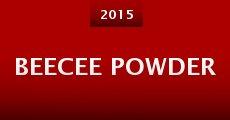 Película BeeCee Powder