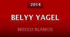 Película Belyy yagel