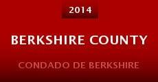 Berkshire County (2014) stream