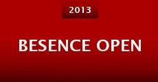 Besence Open (2013)