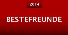 bestefreunde (2014)