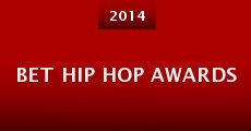 Película BET Hip Hop Awards