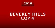 Ver película Beverly Hills Cop 4