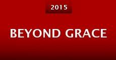 Película Beyond Grace