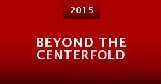 Película Beyond the Centerfold