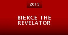 Película Bierce the Revelator