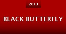 Black Butterfly (2013) stream