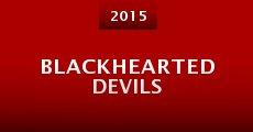 Blackhearted Devils (2014)