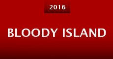 Película Bloody Island