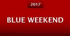 Película Blue Weekend