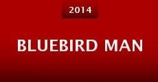 Película Bluebird Man