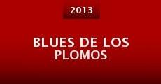 Película Blues de los plomos