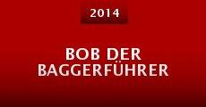 Película Bob der Baggerführer