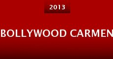 Película Bollywood Carmen
