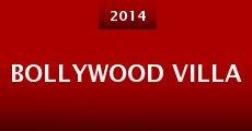 Película Bollywood Villa