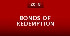 Bonds of Redemption
