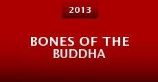 Ver película Bones of the Buddha